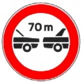 Art. 149 – Codice della strada