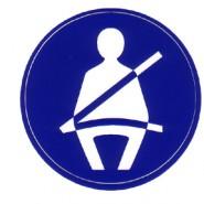 Art. 172 – Codice della strada